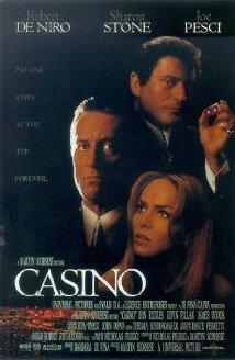 Joe pesci casino wavs massachusetts casino applications