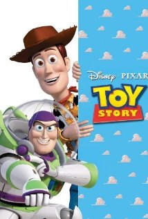 You Uncultured Swine Quotes With Sound Clips From Toy Story 1995 Disney Movie Sound Clips Somebody who is oblivious to popular culture. you uncultured swine quotes with