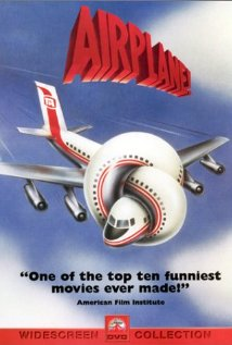 Quotes With Sound Clips From Airplane 1980 Comedy Movie