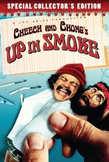 cheech and chong up in smoke dvd cover 1978