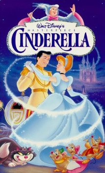Quotes with Sound Clips from Cinderella (1950) | Disney
