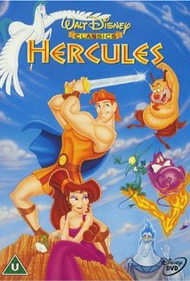 quotes sound clips from hercules disney movie sound clips